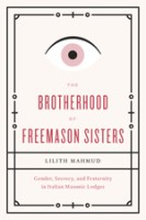 Brotherhood_of_Freemason_Sisters-133x200