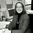 Susan Parman president address
